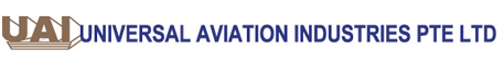 Universal Aviation Industries Pte Ltd
